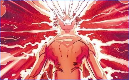 superman-solar-flare