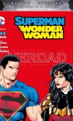 superman-y-wonder-woman-4