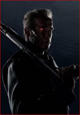 terminator-genesis-teaser-poster