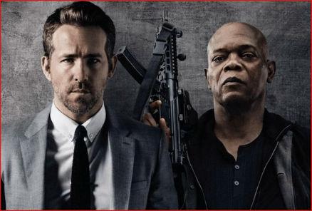 the-hitmans-bodyguard-casting