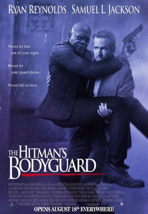 the-hitmans-bodyguard-poster-usa