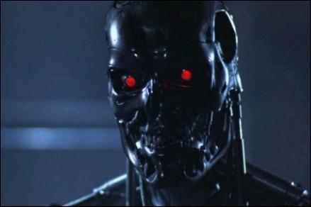 the-terminator-exoskeleton