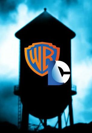 wb-dc-logo