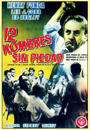 12-hombres-sin-piedad-cartel
