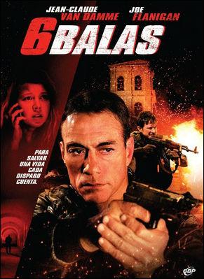 6-balas-poster