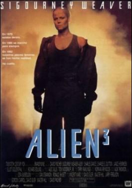 alien-3-caratula