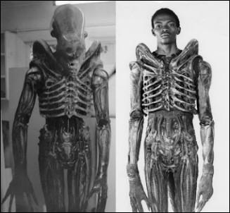alien-bolajo-bolaji