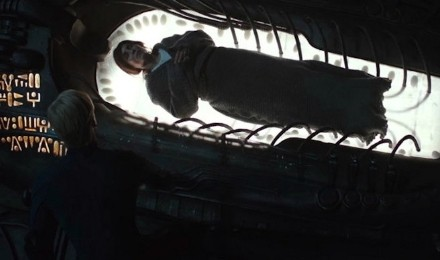alien-covenant-elizabeth-shaw