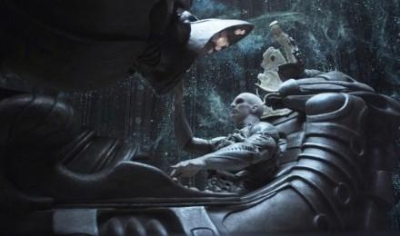 alien-covenant-engineer