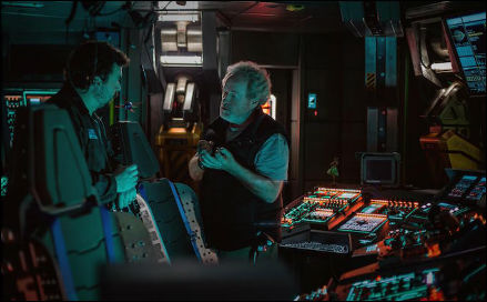 alien-covenant-ship-panels