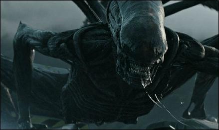 alien-covenant-xenomorfo