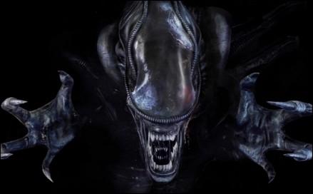 alien-curiosidades-xenomorfo