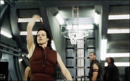 alien-resurrection-basketball
