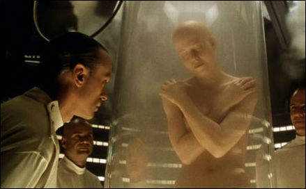 alien-resurrection-clon