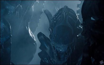 aliens-alien