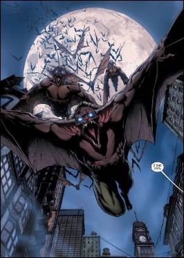 batman-9-manbat