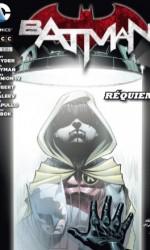 batman-9-portada