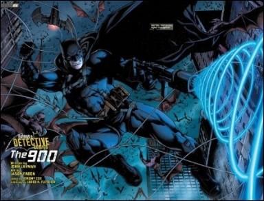 batman-numero-9