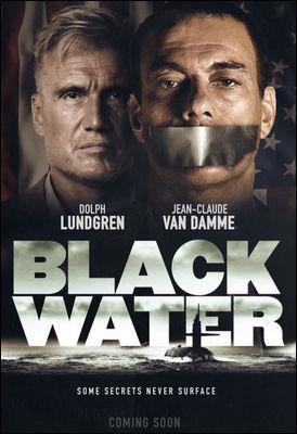black-water-2017