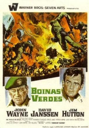 boinas-verdes-poster