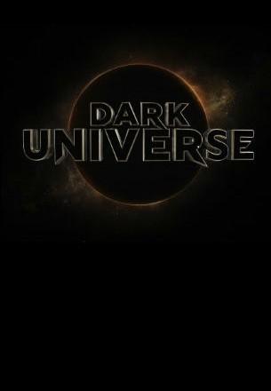 dark-universe-logo2