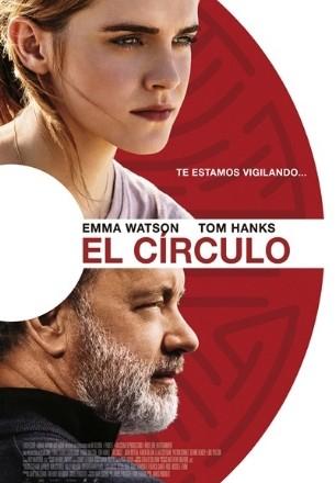el-circulo-poster