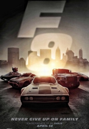 fast8-poster-never