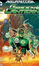 green-lantern-numero-31