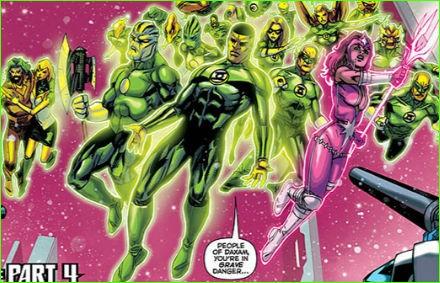 green-lantern-numero-31-corps