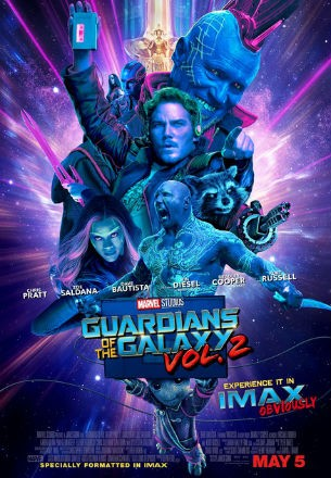 guardians-of-the-galaxy-vol2-teaser