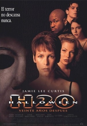 halloween-h20-poster