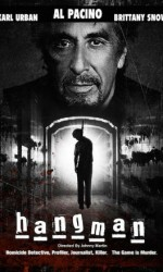 hangman-movie-poster-usa