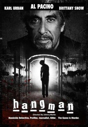 hangman-movie-poster-usa