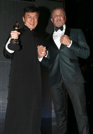 jackie-chan-and-sylvester-stallone