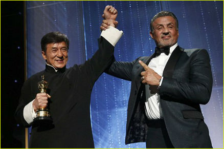 jackie-chan-and-sylvester-stallone-oscars
