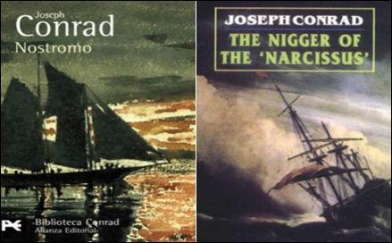joseph-conrad-books