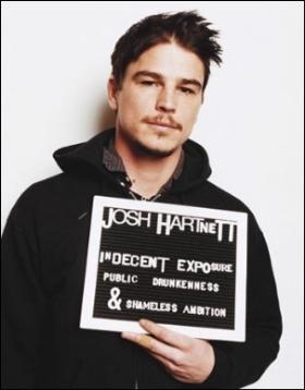 josh-hartnett-arrest