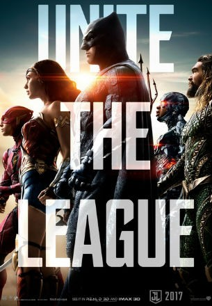 justice-league-unite