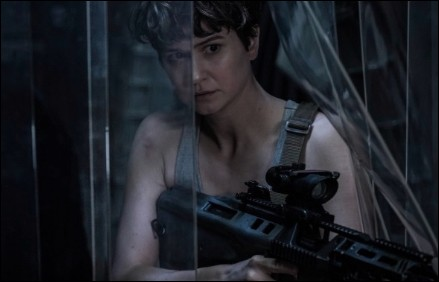 katherine-waterston-alien-covenant