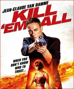 kill-em-all-bd