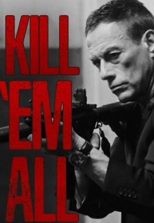 kill-em-all-teaser