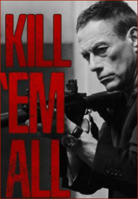kill-em-all-teaser-poster
