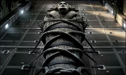 la-momia-sarcofago