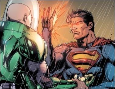 liga-de-la-justicia-luthor-y-superman