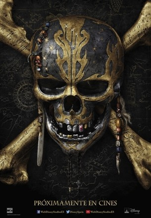 piratas-de-caribe-5-teaser