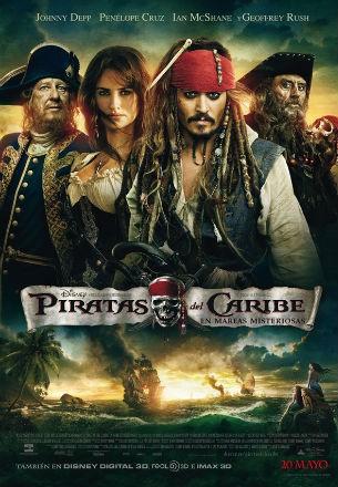 piratas-de-caribe-en-mareas-misteriosas-poster