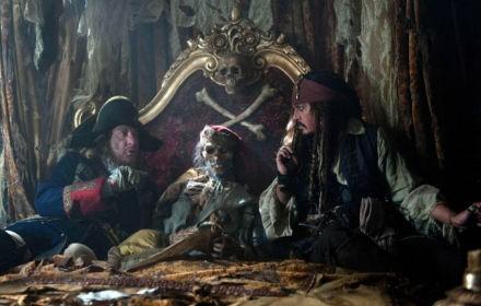 piratas-de-caribe4-charla