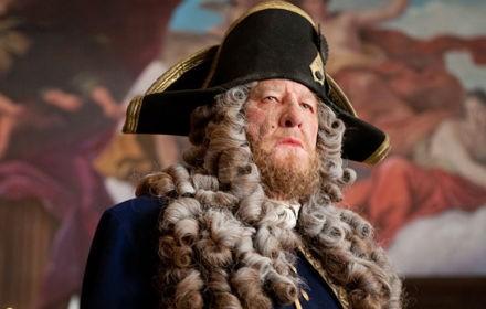 piratas-de-caribe4-geoffrey-rush