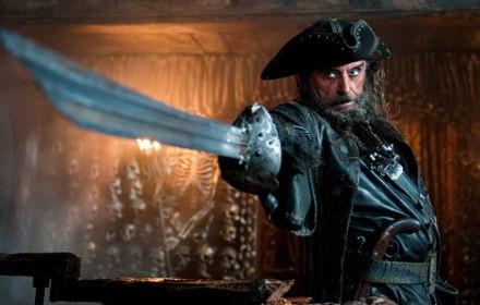 piratas-de-caribe4-ian-mcshane
