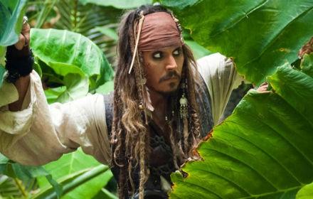 piratas-de-caribe4-jack-sparrow